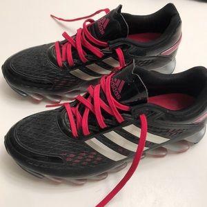 Adidas Springblade Explosive Energy women's shoes